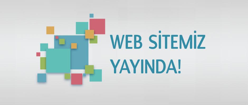 Tek Yıldız Matbaa websitesi açıldı